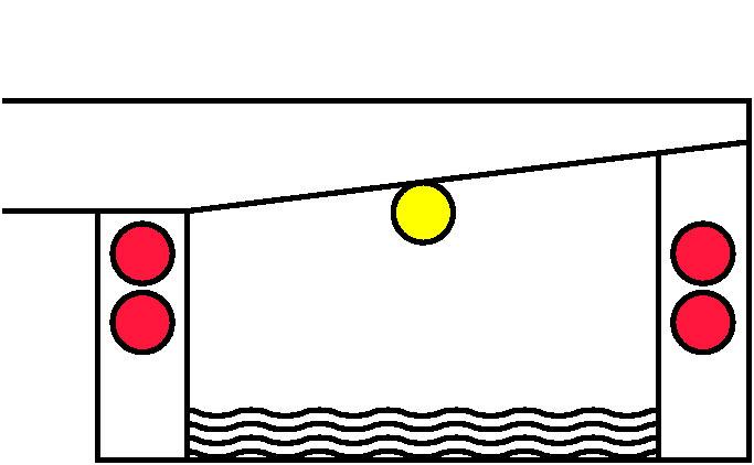 Regels op het water: intro op 2 februari