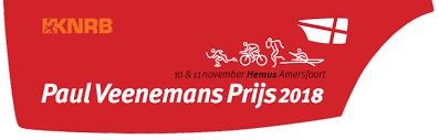 Paul Veenemans Prijs 2018