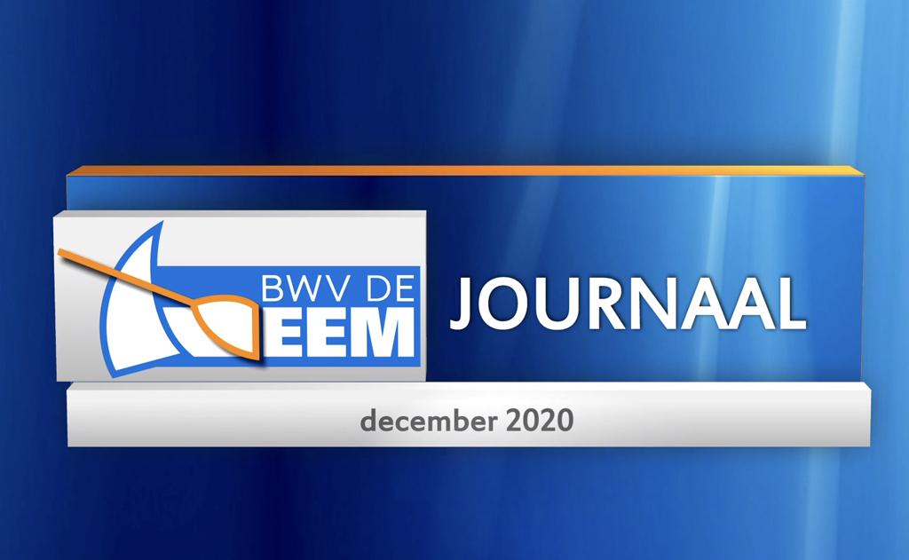 Eem Video Journaal_2